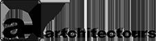 Artchitectours Logo