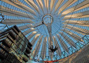 Tours in Berlin