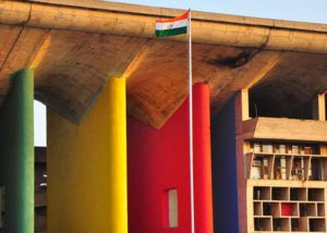tours in Chandigarh