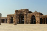 tours in Ahmedabad