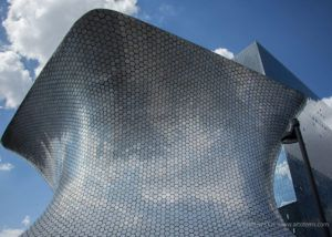 Tours in Mexico City