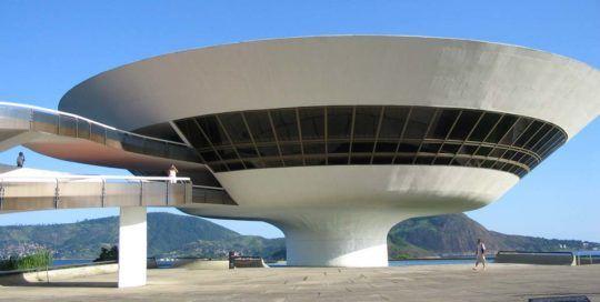 Tours in Rio de Janeiro