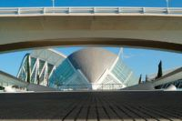Tours in Valencia