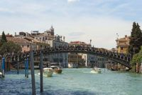 Tours in Venice
