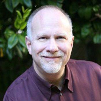 Joel M. Karr