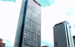 Tours in Bogotá