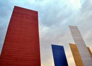Tours in Guadalajara