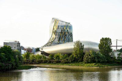 Tours in Bordeaux