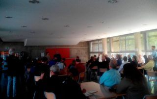 Architectours Seminars
