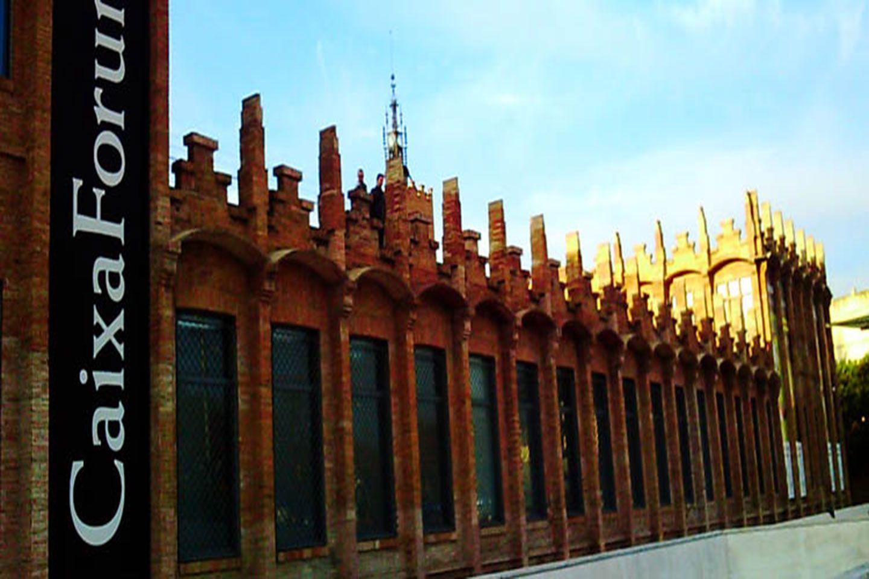 montjuic barcelona mies van der rohe