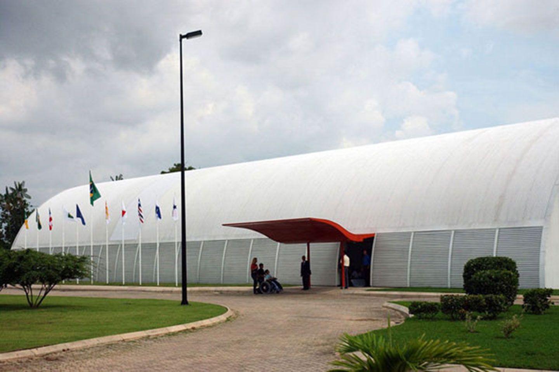 superquadras brasilia