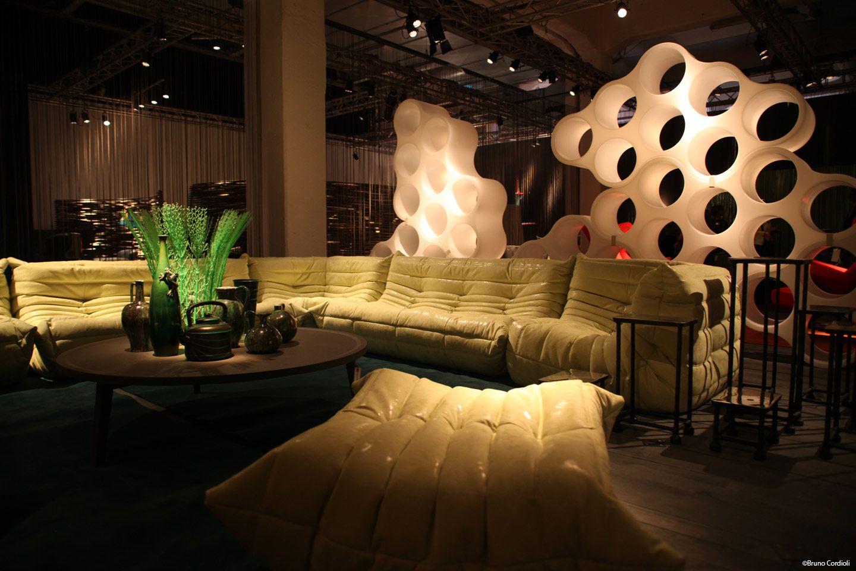 Milan Design Tour