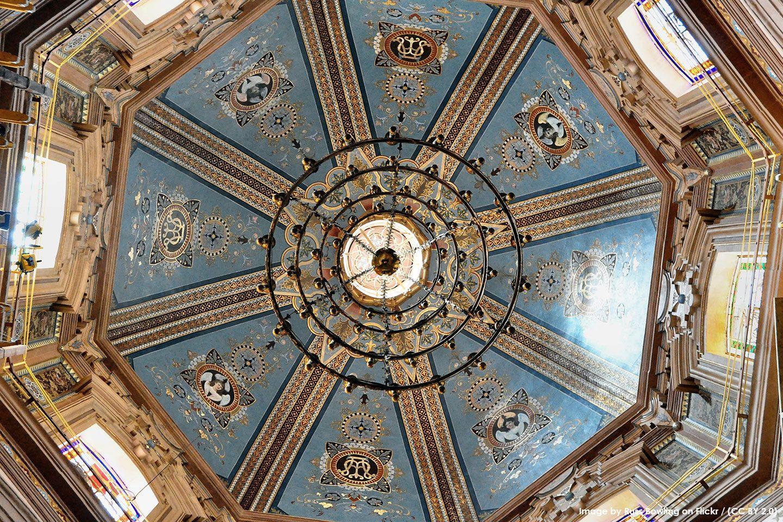 Guanajuato City of Legends