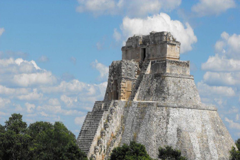 Mérida Yucatán