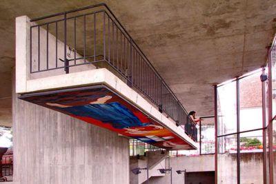 São Paulo Contemporary Architecture
