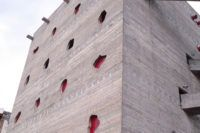 São Paulo Modernismo