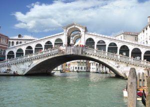 Venice Carlo Scarpa