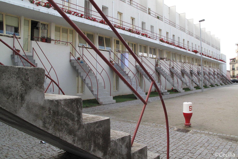 porto-barrio-boavista