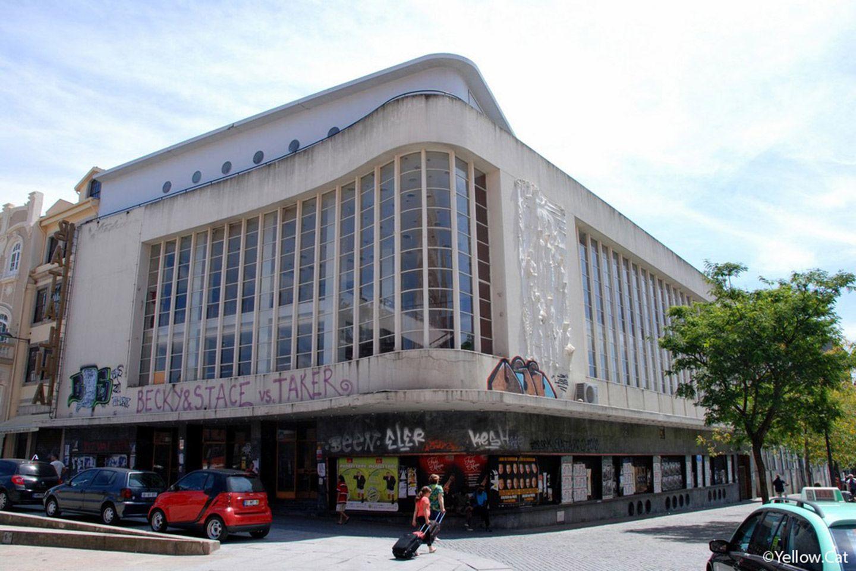 porto-historical-center