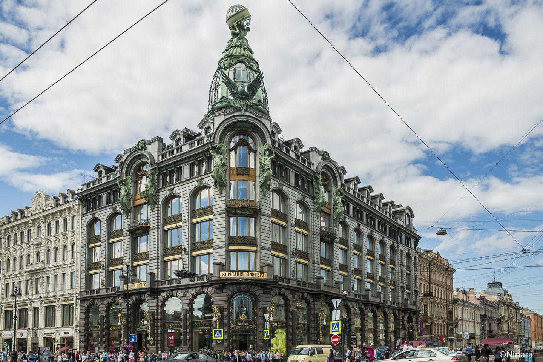 san-petesburgo-centro-ciudad