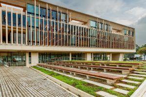 Bogotá-universidad-nacional-salmona-02