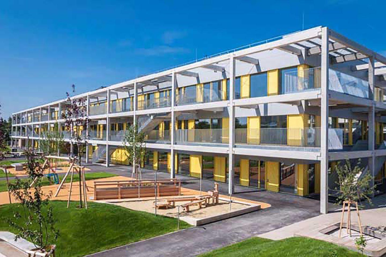 Vienna-New-Viennese-School