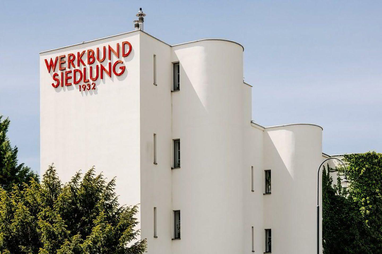 Vienna - Werkbundsiedlung and Alt Erlaa (4)_Copyright_WienTourismus-Paul Bauer